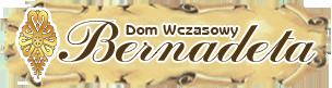 DW  Bernadeta